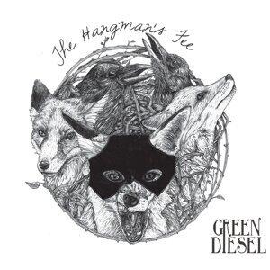 Green Diesel 歌手頭像