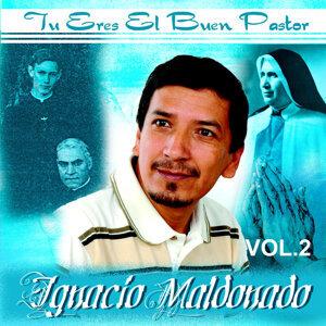 Ignacio Maldonado 歌手頭像