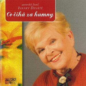 Ivanka Devátá 歌手頭像