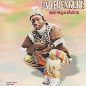 Unkebenkebe 歌手頭像