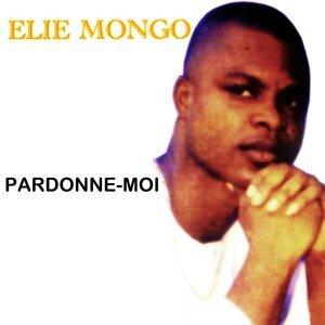 Elie Mongo 歌手頭像