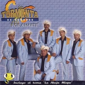 Tormenta De Durango 歌手頭像