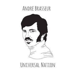 Andrè Brasseur