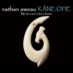 Nathan Aweau 歌手頭像
