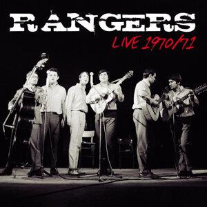 Rangers (Plavci )