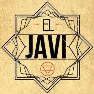 El Javi 歌手頭像