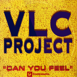 VLC Project 歌手頭像