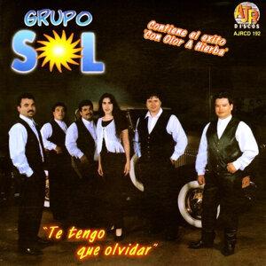 Grupo Sol アーティスト写真