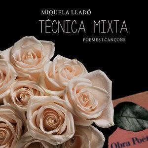 Miquela Lladó 歌手頭像