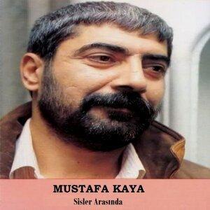 Mustafa Kaya 歌手頭像