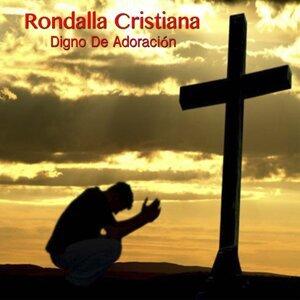 Rondalla Cristiana アーティスト写真