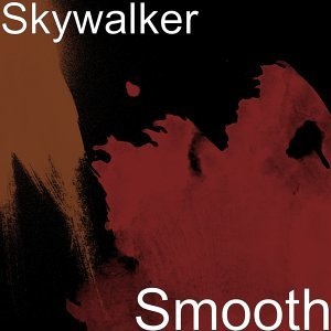 Skywalker 歌手頭像