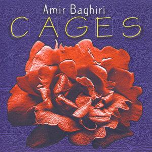 Amir Baghiri 歌手頭像