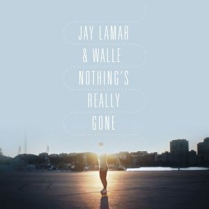 Jay Lamar & Walle アーティスト写真