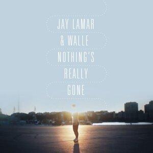 Jay Lamar & Walle 歌手頭像