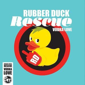 Rubber Duck Rescue 歌手頭像