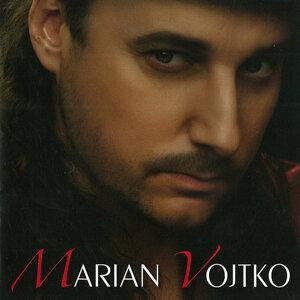 Marian Vojtko 歌手頭像