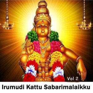 Vijaya Lakshmi Sharma|Ramana|Ramu 歌手頭像