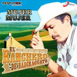 El Ranchero De Badiraguato アーティスト写真