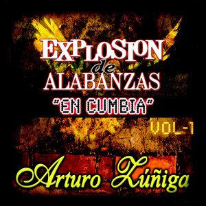 Arturo Zuñiga 歌手頭像