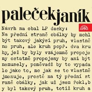 Miroslav Paleček 歌手頭像