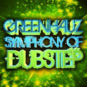 Greenhauz