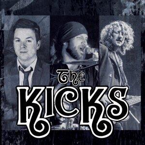 The Kicks 歌手頭像