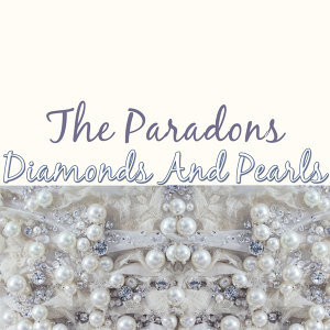 The Paradons 歌手頭像