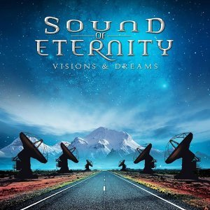Sound Of Eternity