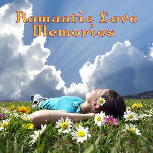 The Romance Ballad Players