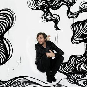 André Frateschi 歌手頭像