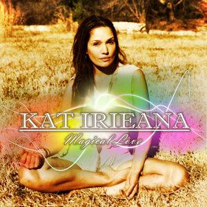Kat Irieana 歌手頭像
