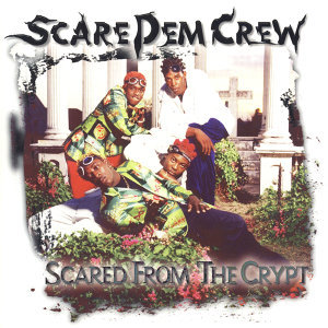 Scare Dem Crew 歌手頭像
