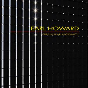 Earl Howard 歌手頭像