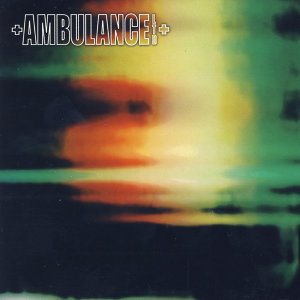 Ambulance LTD 歌手頭像