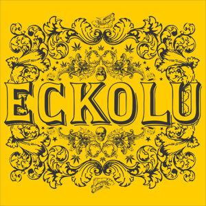 Eckolu 歌手頭像