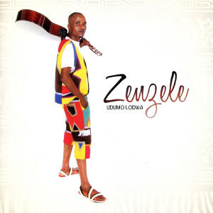 Zenzele 歌手頭像
