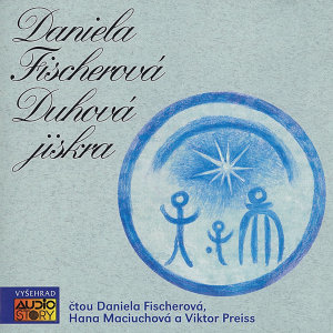 Daniela Fischerová 歌手頭像