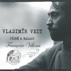 Vladimír Veit アーティスト写真