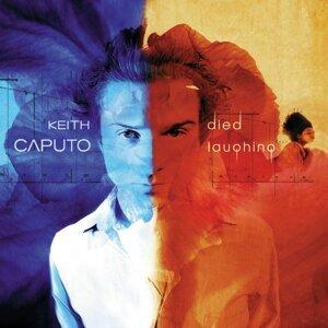Keith Caputo 歌手頭像