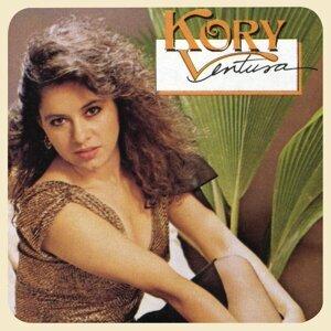 Kory Ventura 歌手頭像