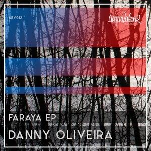 Danny Oliveira
