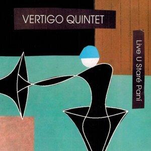 Vertigo Quintet