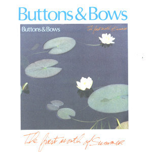 Buttons and Bows 歌手頭像