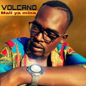 Volcano 歌手頭像