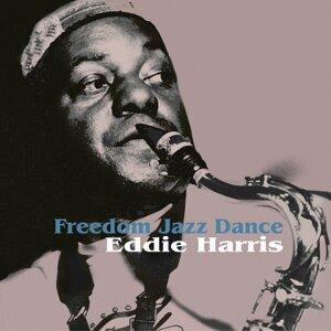 Eddie Harris Quartet 歌手頭像