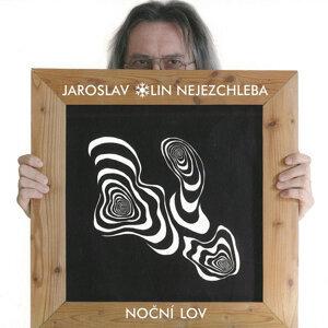 """Jaroslav """"Olin"""" Nejezchleba 歌手頭像"""