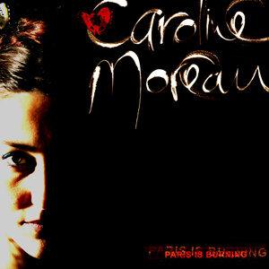 Caroline Moreau 歌手頭像