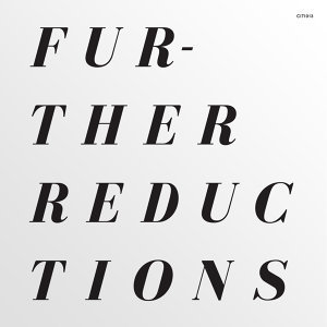 Further Reductions 歌手頭像