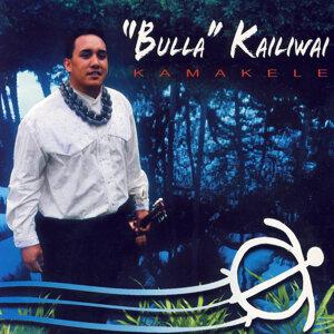 Bulla Kailiwai 歌手頭像